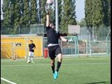USK Vienna Vibes vs. FC Alxingergasse 9:0